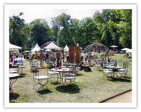 Garten Kaufen Hanau by Gartenfest Hanau Garten Und Fuchsienfreunde