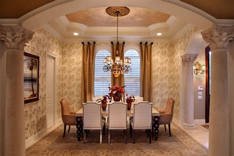Ceiling Ideas For Dining Room by 18 Dining Room Ceiling Light Designs Ideas Design