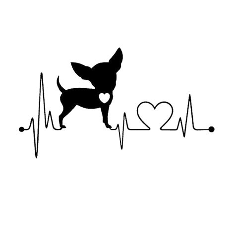 puppy heartbeat popular heartbeat buy cheap heartbeat lots from china heartbeat suppliers