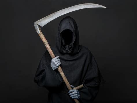 imagenes de halloween de la muerte related keywords suggestions for muerte