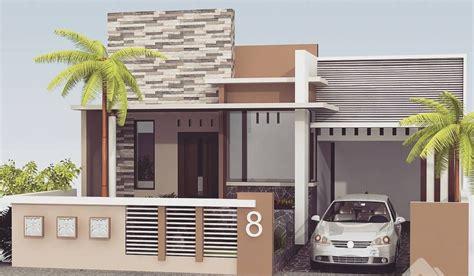 desain rumah shabby chic minimalis gambar desain rumah shabby chic minimalis contoh o