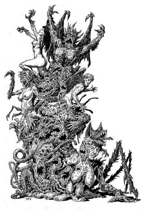 Category:Demon: The Fallen glossary | White Wolf | FANDOM