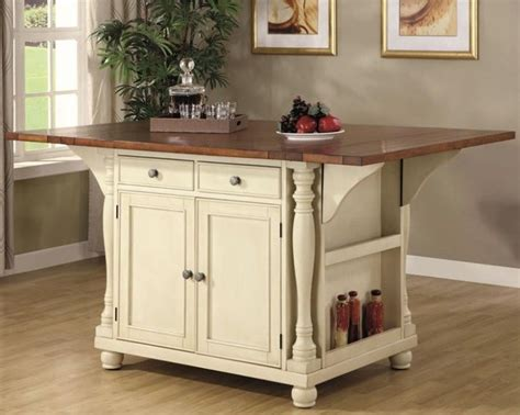 cheap kitchen island tables 25 best ideas about cheap kitchen islands on