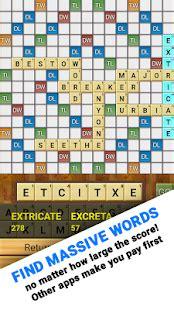 scrabble twl lexical scrabble triche apk 5 6 4 apps mot gratuits