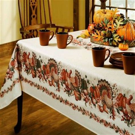 Thanksgiving Table Linens by Modern Square Coffee Table With Storage Roobik