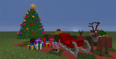 imagenes de navidad minecraft minecraft en txt decocraft mod de decoraci 243 n para