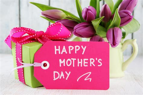 mother s day 2017 short sweet mom quotes mothers day 2017