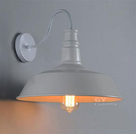 Kitchen Wall Light | wall lights design kitchen wall lights contemporary good