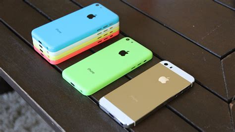 all iphone 5c colors iphone 5s and all the colors iphone 5c wallpapers and