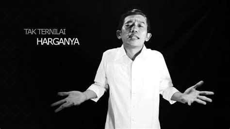 Jokowi Jk jokowi jk lengkap