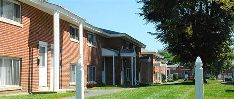 1 bedroom apartments for rent in framingham ma framingham apartments for rent pelham apartments