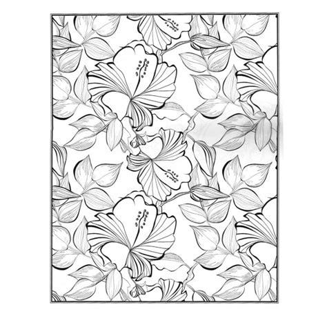 Calendario Hadas Flores 2016 Flor De Jacaranda Para Colorear E Imprimir