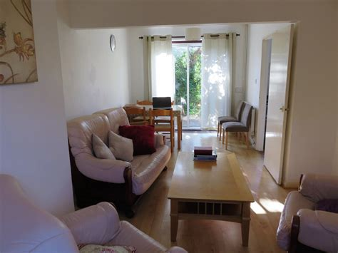rooms to rent canterbury kent of kent canterbury student accommodation