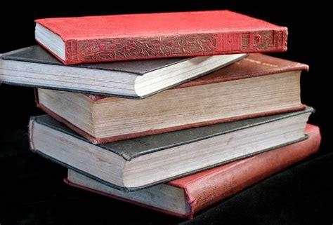 tonneau en bois 1936 et les 10 livres les plus difficiles 224 lire sont