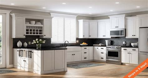 change your kitchen with your home depot kitchens create customize your kitchen cabinets shaker wall