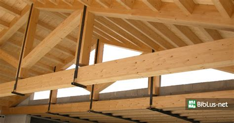 intonacare soffitto intonacare soffitto cemento una collezione di idee per