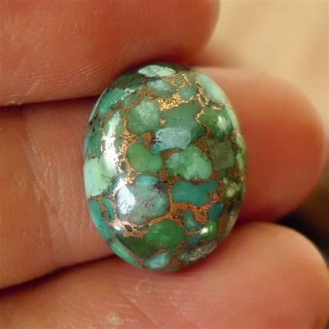 Kalung Vessel Lapis Lazuli Bloodstone pirus urat emas archives idgems
