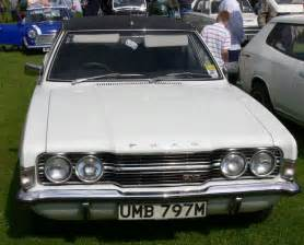 ford cortina mk3 1600 gxl photos news reviews specs