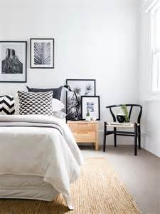 scandinavian bedroom design ideas remodels amp photos houzz kitchen remodel pictures