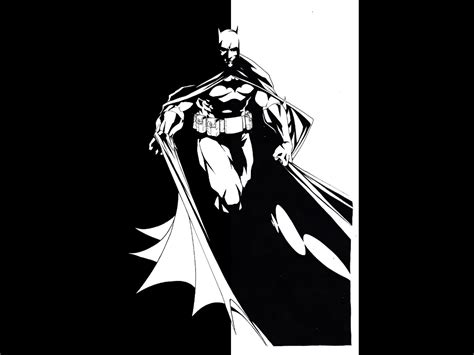 black and white comic wallpaper my free wallpapers comics wallpaper batman black and
