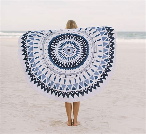 Bedroom Decor Online Shopping by Beach Towels For Summer Diy Decorator
