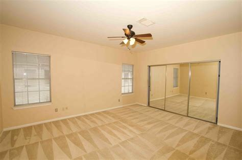 rug cleaning service houston tx carpet cleaning services in houston tx carpet ideas