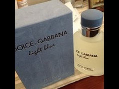 fake dolce and gabbana light blue real vs fake dolce gabbana light blue doovi