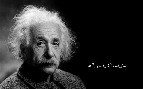 the short biography of albert einstein a short biography of albert einstein