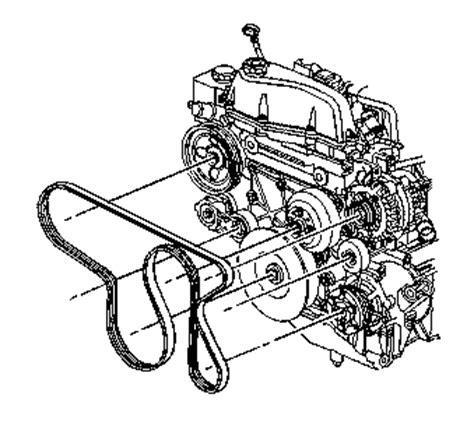engine diagram of 06 chevy trailblazer get free image about wiring chevy trailblazer straight six engine diagram get free