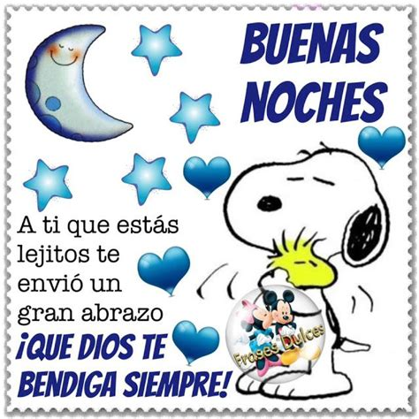buenas noches a todos 0689866526 imagen buenas noches un abrazo todo sons
