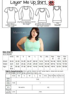 pattern for pirates layer me up boundless knit dress pdf sewing pattern for pirates womens