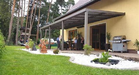 solarterrassen carportwerk gmbh solar carports und solarterrassen moderne architektur und