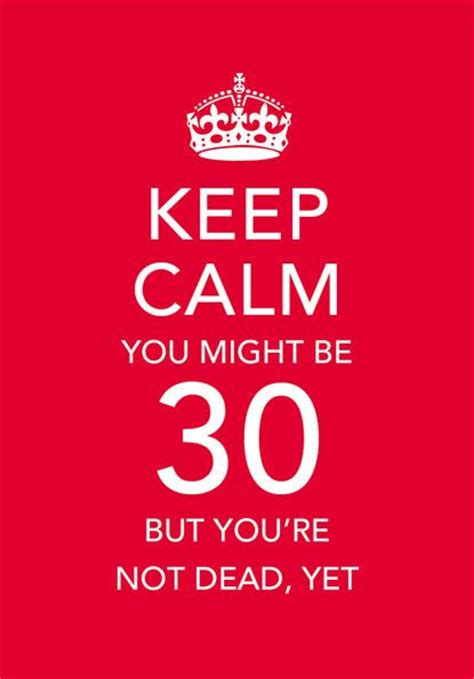 30th Birthday Quotes 30th Birthday Quotes Google Search Flirty Thirty 0