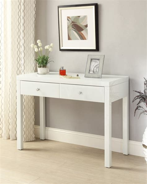 Wooden Hallway Table Wood White Hallway Table Stabbedinback Foyer Caring Oak White Hallway Table