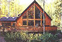 cottage rentals cottage for rent in west near