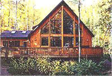 Cottage Rentals Cottage For Rent In West Quebec Near Cottage Rentals Near Ottawa