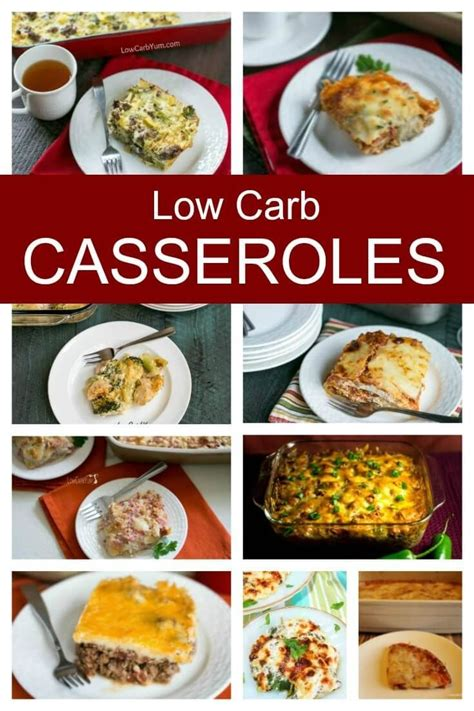 low carb casseroles diet friendly delicious books 1246 best low carb images on