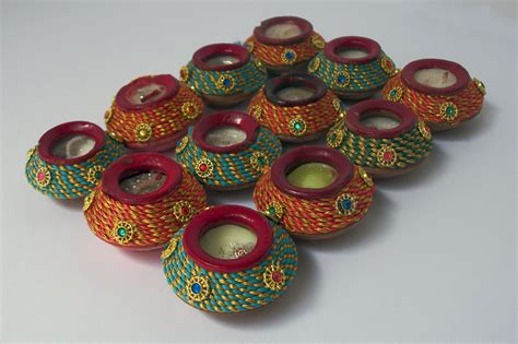 home decoration item diwali decoration ideas elitehandicrafts