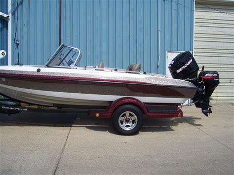ranger boat cover buckle ranger 1850 boats for sale