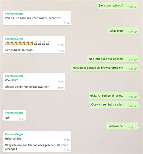 Whatsapp Web Kessel Tv