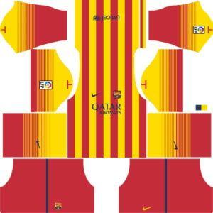 barcelona dls kit barcelona kits 2013 2014 dream league soccer barcelona