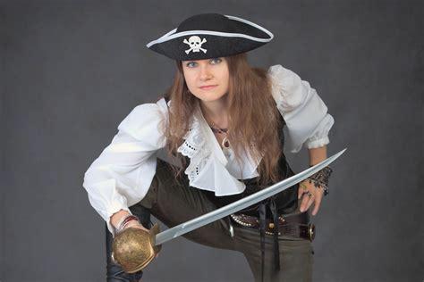 imagenes mujeres piratas 6 famosas y temibles mujeres pirata vix
