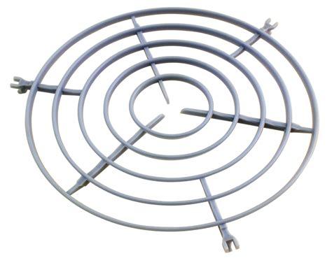 4 inch squirrel cage fan grill blower fan new useful electricity manually bbq fan