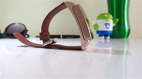 complete    infinix  band smartwatch techish