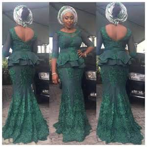 lace styles 2017 for owambe guests to blast 25 best ideas about nigerian lace styles on pinterest