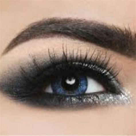 colored contacts no prescription 17 best ideas about contact lenses no prescription on