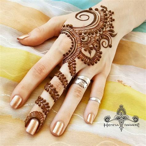henna tattoo surfers paradise 25 b 228 sta hennatatueringar id 233 erna p 229