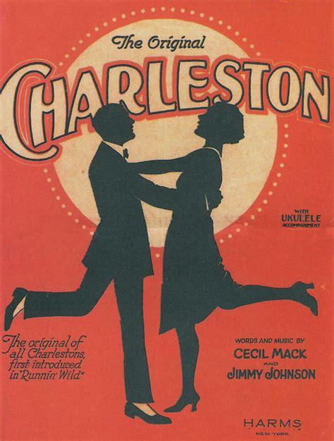 tutorial charleston dance fad dances mary miley s roaring twenties