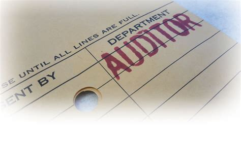 Stanislaus County Birth Records Auditor Controller Stanislaus County