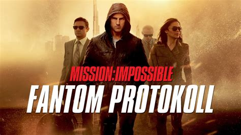 film ghost protocol download mission impossible ghost protocol movie fanart